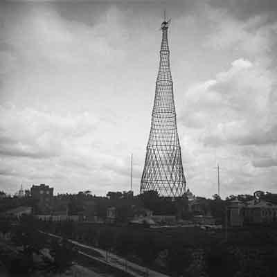 http://rossosh-kprf.narod.ru/shukhov.jpg height=259
